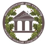 История учреждения